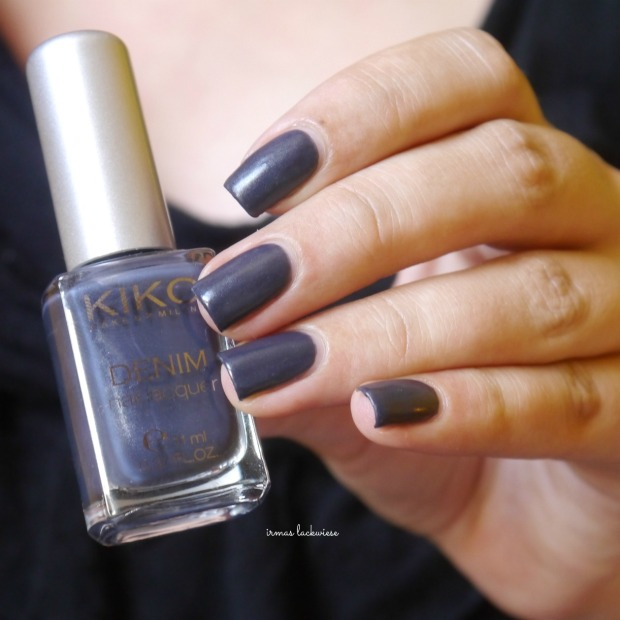 kiko-denim-french-charcoal-1