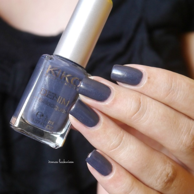 kiko-denim-french-charcoal-2