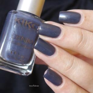 kiko-denim-french-charcoal-3