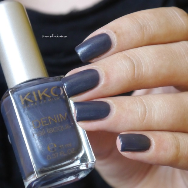 kiko-denim-french-charcoal-4