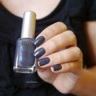 kiko-denim-french-charcoal-5