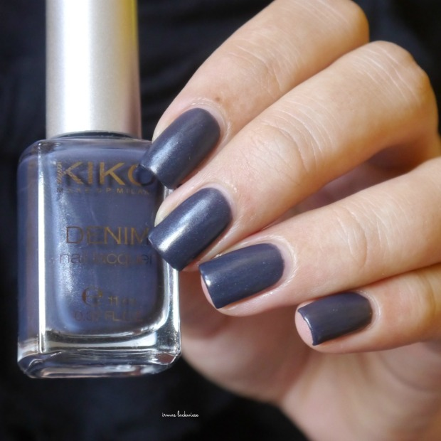 kiko-denim-french-charcoal-6