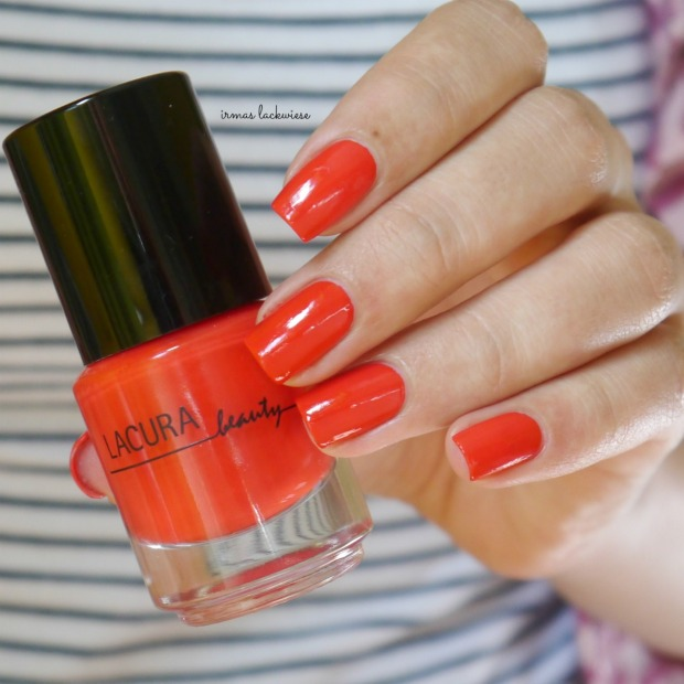 lacura-strawberry-red-1