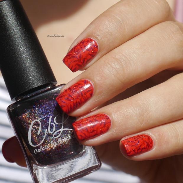 lacura-strawberry-red-10