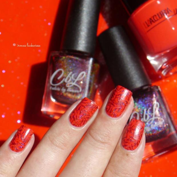 lacura-strawberry-red-11