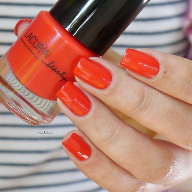 lacura-strawberry-red-2