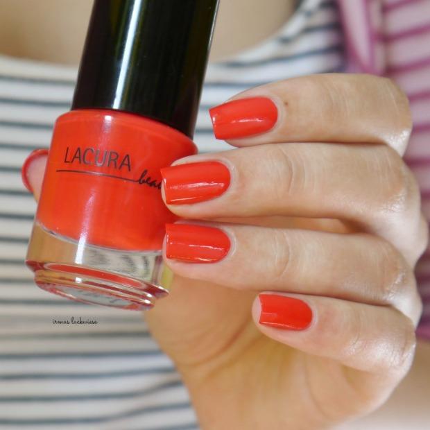 lacura-strawberry-red-3