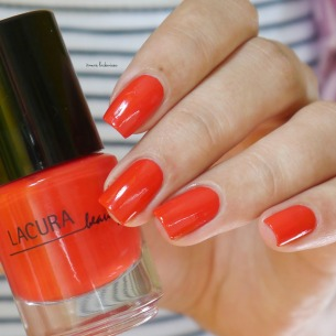 lacura-strawberry-red-4