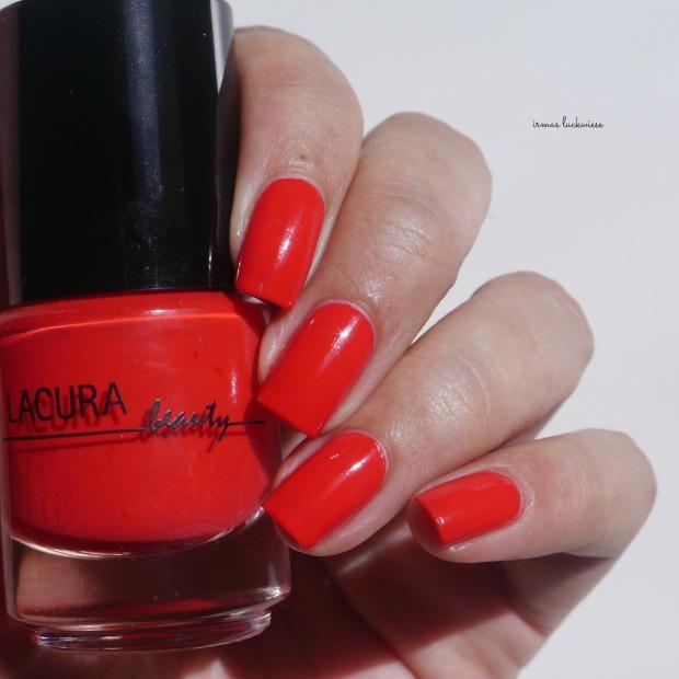 lacura-strawberry-red-5