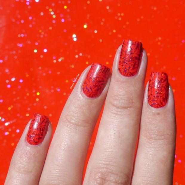 lacura-strawberry-red-6
