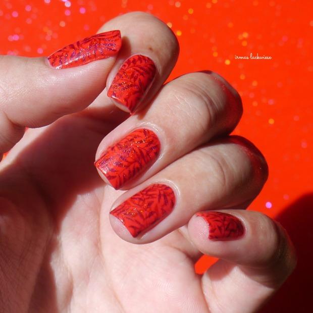 lacura-strawberry-red-7