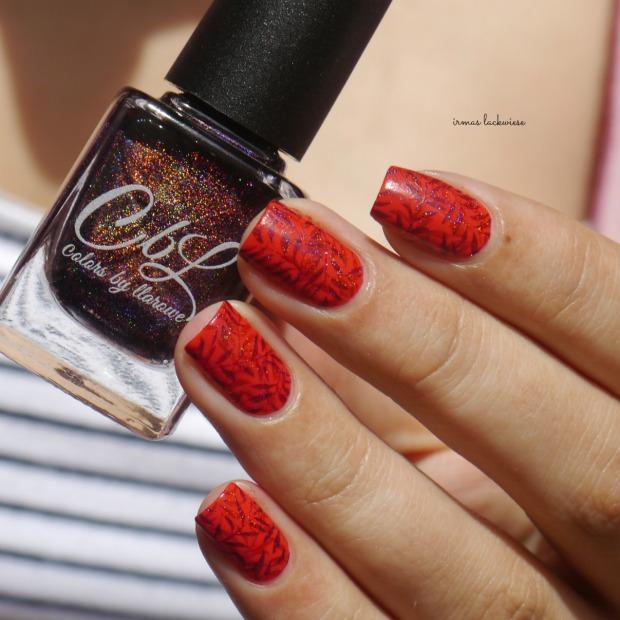 lacura-strawberry-red-8