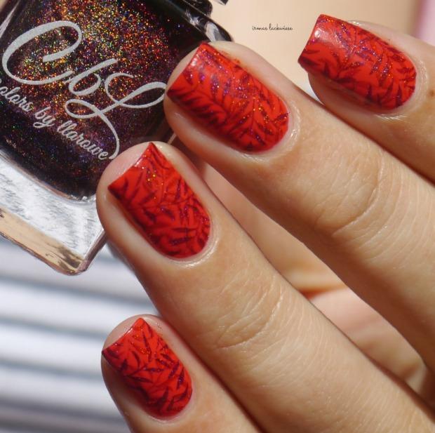 lacura-strawberry-red-9
