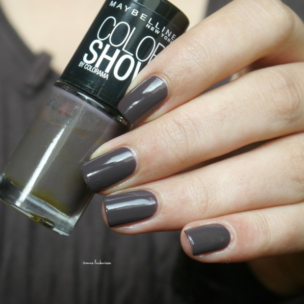 maybelline-midnight-taupe-2