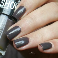 maybelline-midnight-taupe-3