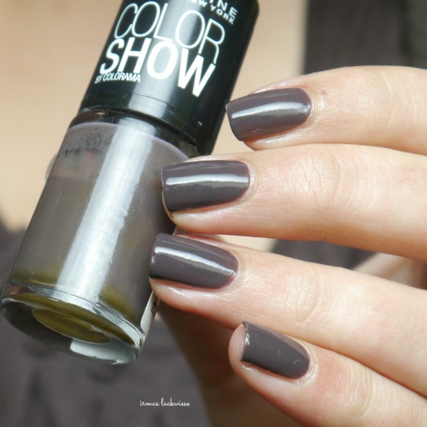 maybelline-midnight-taupe-6
