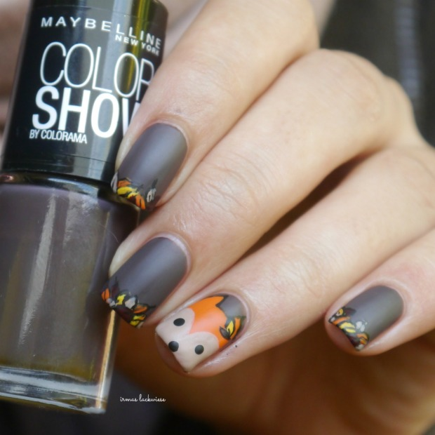 maybelline-midnight-taupe-fox-nailart11
