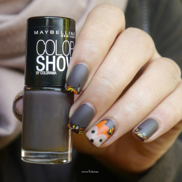 maybelline-midnight-taupe-fox-nailart12
