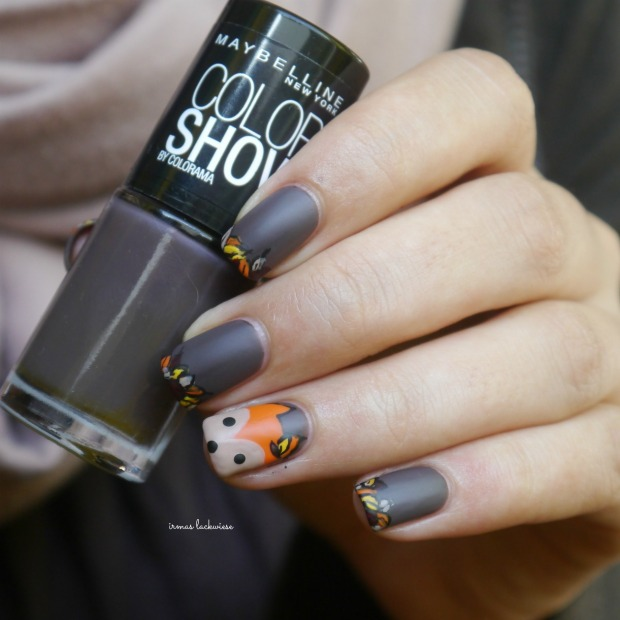 maybelline-midnight-taupe-fox-nailart13
