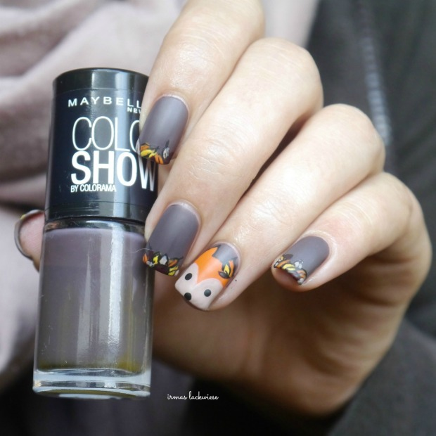 maybelline-midnight-taupe-fox-nailart15