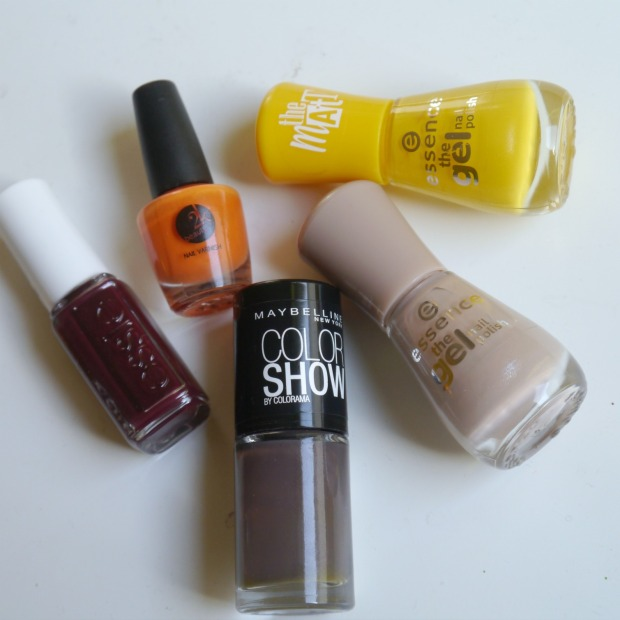 maybelline-midnight-taupe-fox-nailart7