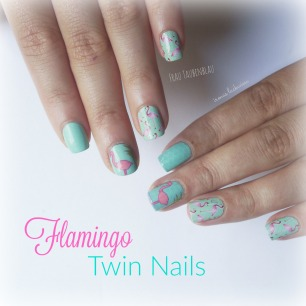 miss-sophies-flamingo-nailart-11