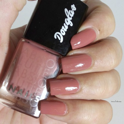 ombre-top-coat-1