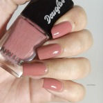 ombre-top-coat-3