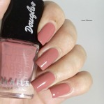ombre-top-coat-4