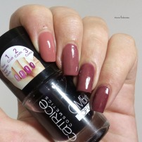 ombre-top-coat-6