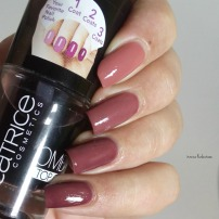 ombre-top-coat-7