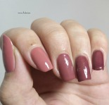 ombre-top-coat-8