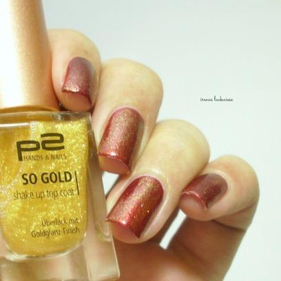 p2-gold-topper-2