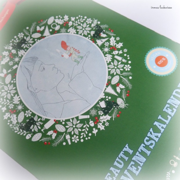 vegametics-adventskalender-5