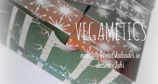 vegametics-adventskalender