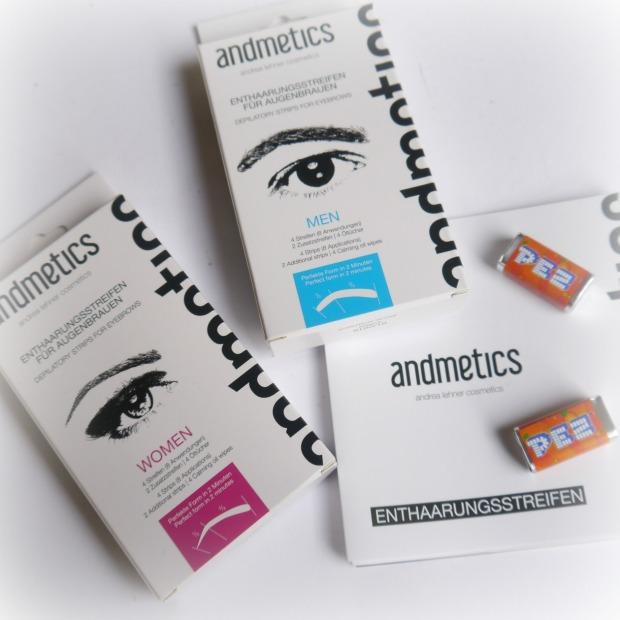 andmetics-1