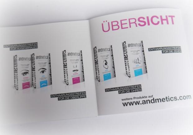 andmetics-12