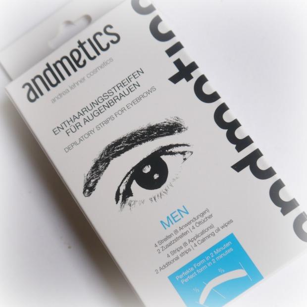 andmetics-4