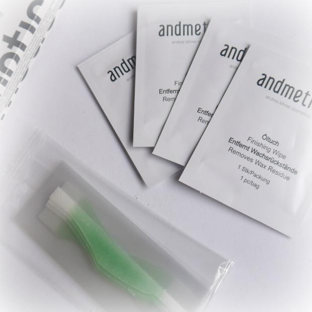 andmetics-5