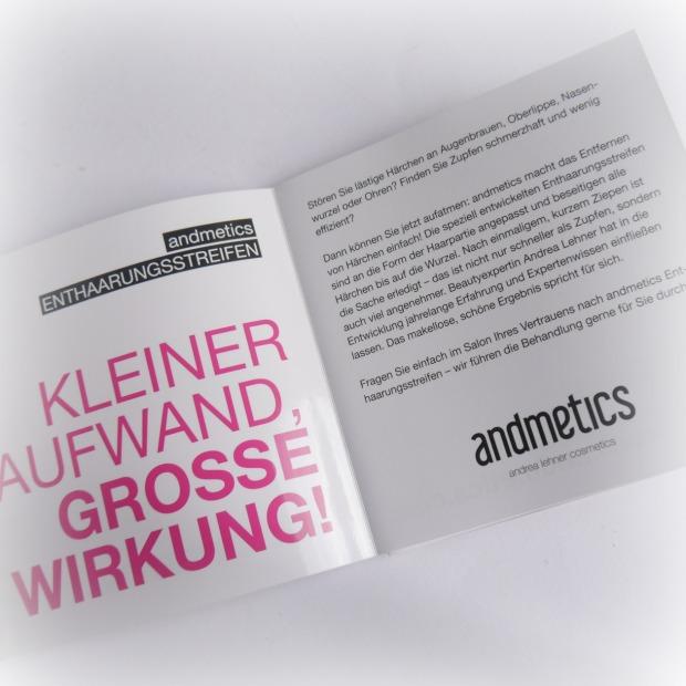 andmetics-8