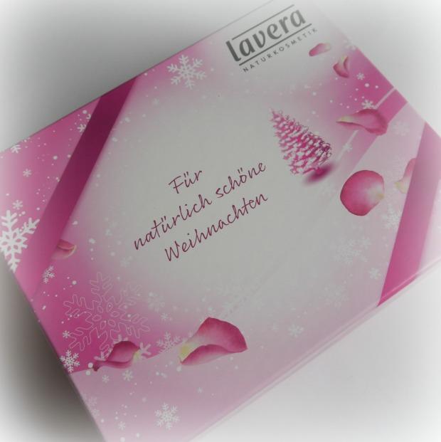 lavera-box-winter-1