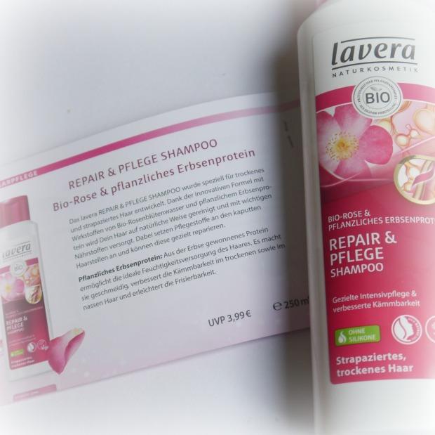 lavera-box-winter-12