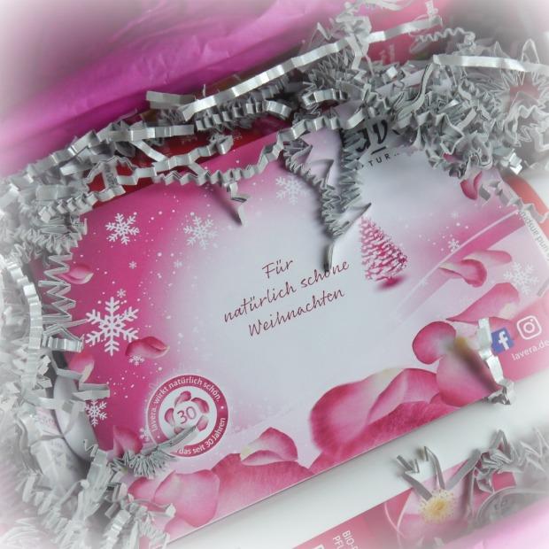 lavera-box-winter-4