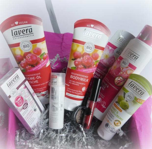 lavera-box-winter-7
