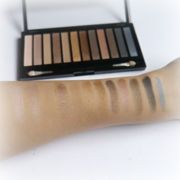 make-up-revolution-iconic-pro-1-10