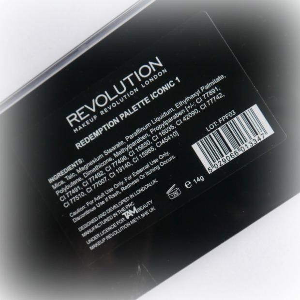 make-up-revolution-iconic-pro-1-2