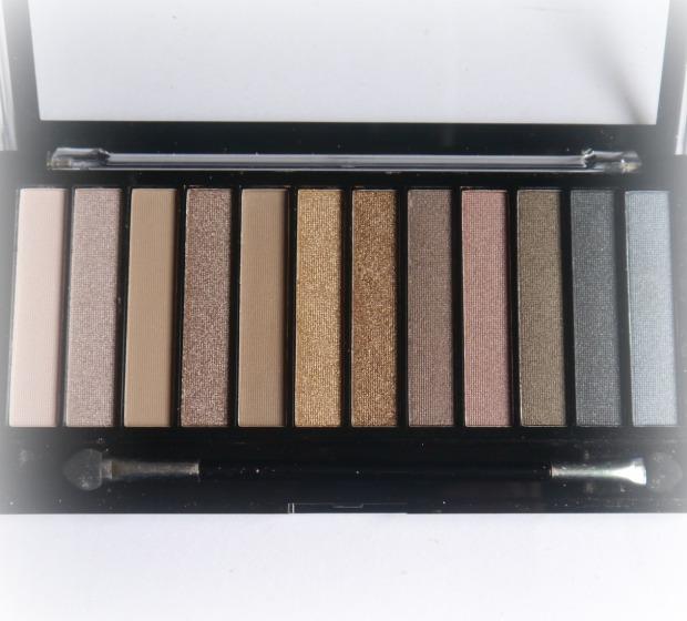 make-up-revolution-iconic-pro-1-3