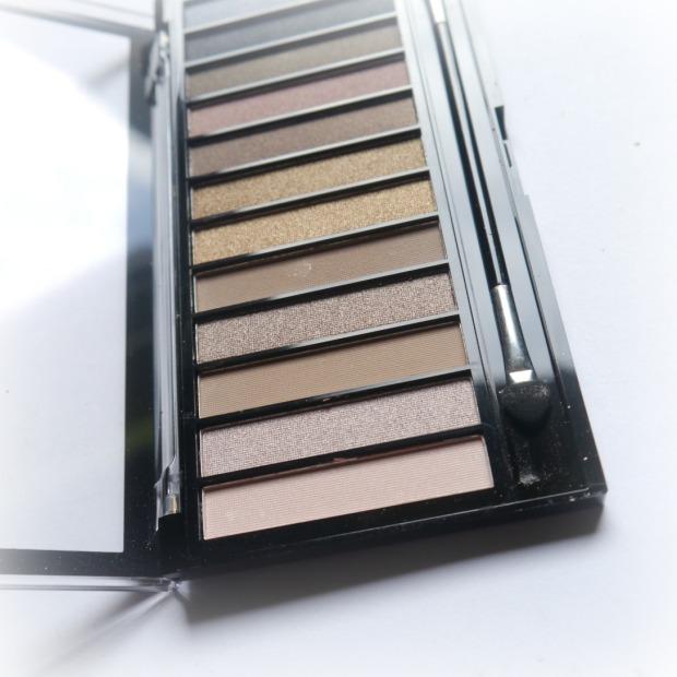 make-up-revolution-iconic-pro-1-5