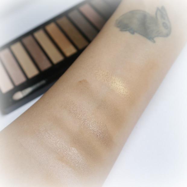 make-up-revolution-iconic-pro-1-8