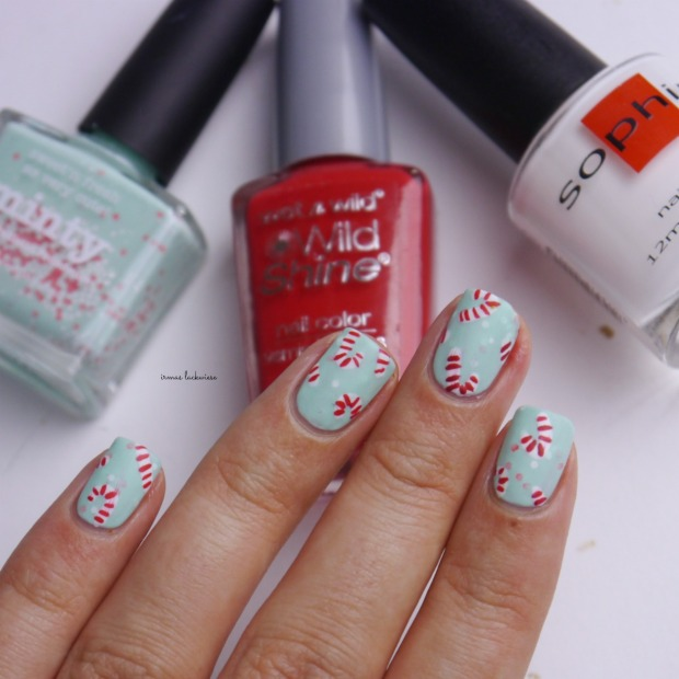 picture-polish-minty-candy-canes-11